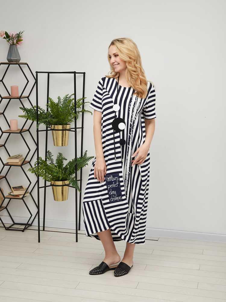 Летняя коллекция Madamoda D21224 Платье длинное с коротким рукавом import_files_6f_6f7e8c31ac3311eb80ed0050569c68c2_5ed12692be0011eb80ed0050569c68c2.jpg