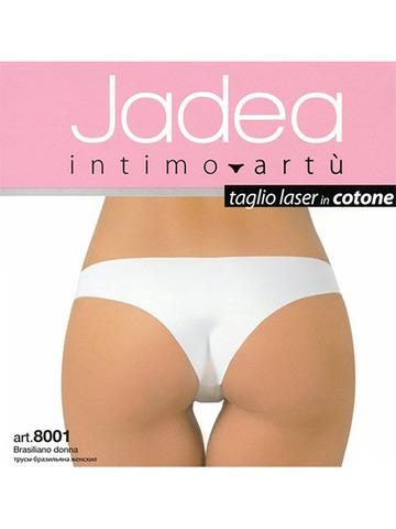 Трусы 8001 Brasiliano Donna Jadea