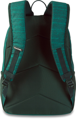 Рюкзак городской Dakine Essentials Pack 22L Greenlake - 2