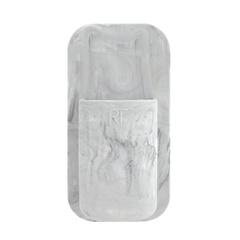 Подставка для хранения кистей Real Techniques Stick & Store Pocket