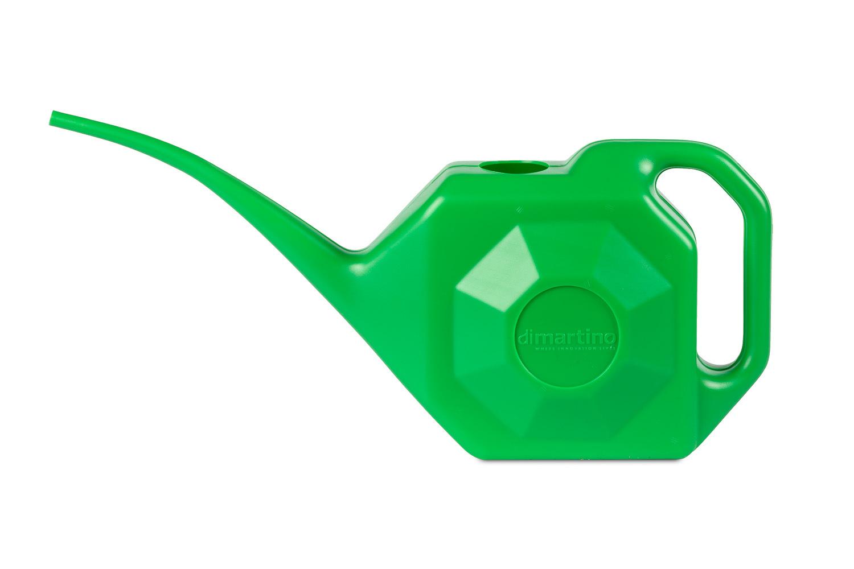 Лейка 2 литра DiMartino