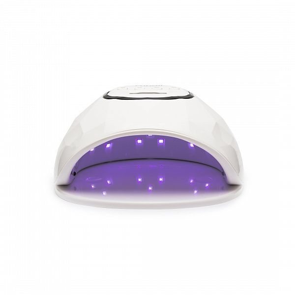 UV/LED лампы ruNail, Лампа UV/LED, 72 W, белая 94f3f8e36082acceb09ba2b4f1ca9f23_2.jpg
