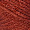 Пряжа Nako Sport Wool 4409 ( Терракотовый)
