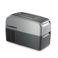 Купить Компрессорный автохолодильник Dometic CoolFreeze CF-16 от производителя недорого.