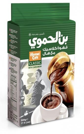 Кофе молотый Арабский кофе с кардамоном, Hamwi Cafe, 500 г import_files_10_10e2f5df8ac911eaa9c8484d7ecee297_10e2f5f98ac911eaa9c8484d7ecee297.jpg