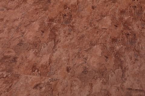 Кварц виниловая плитка Decoria Public Tile DS 812 Травертин Кордильери