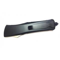 Фронтальный автоматический нож MA011