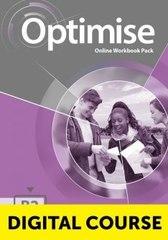 Mac Optimise B2 OWB (code only)