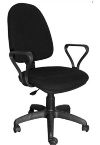 Компьютерное кресло Престиж new gtpp B-14 (чёрный)