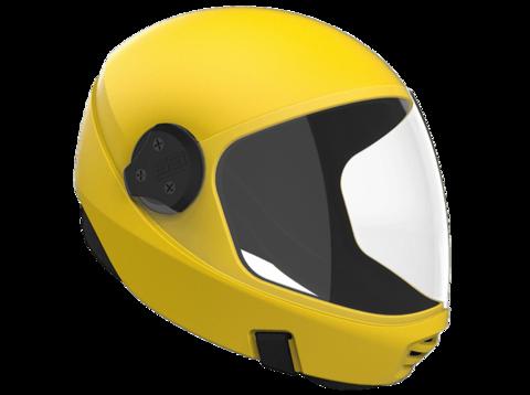 Парашютный шлем Cookie G3