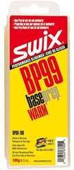 Парафин базовый Swix BP099-18 база 180 гр.