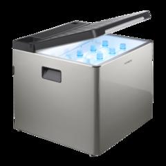 Автохолодильник Dometic Combicool ACX3 40 G