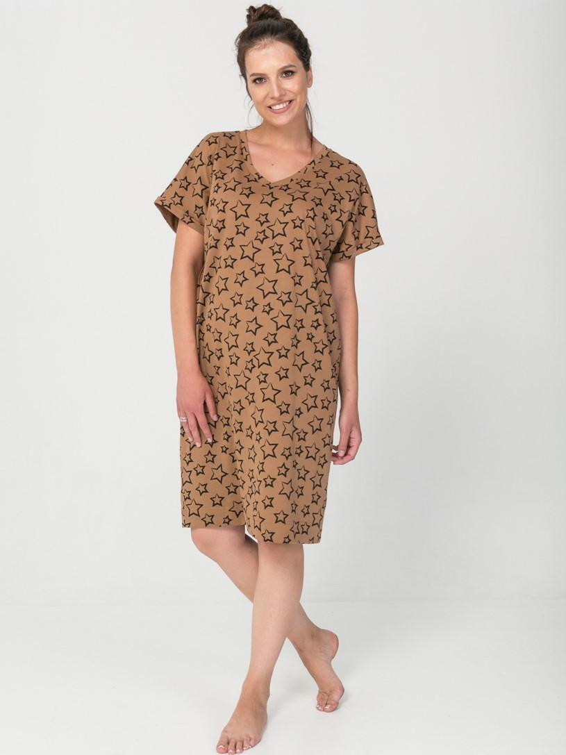 8030 Платье