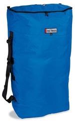 Транспортная сумка Tatonka Schutzsack L (150 литров) royalblue