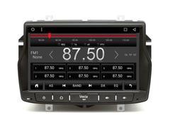 Головное устройство Lada Vesta 2015-2018 Android 8.1 2/32GB модель CB 3087T8