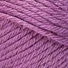 Пряжа Nako Sport Wool 1048 ( Светло лиловый)