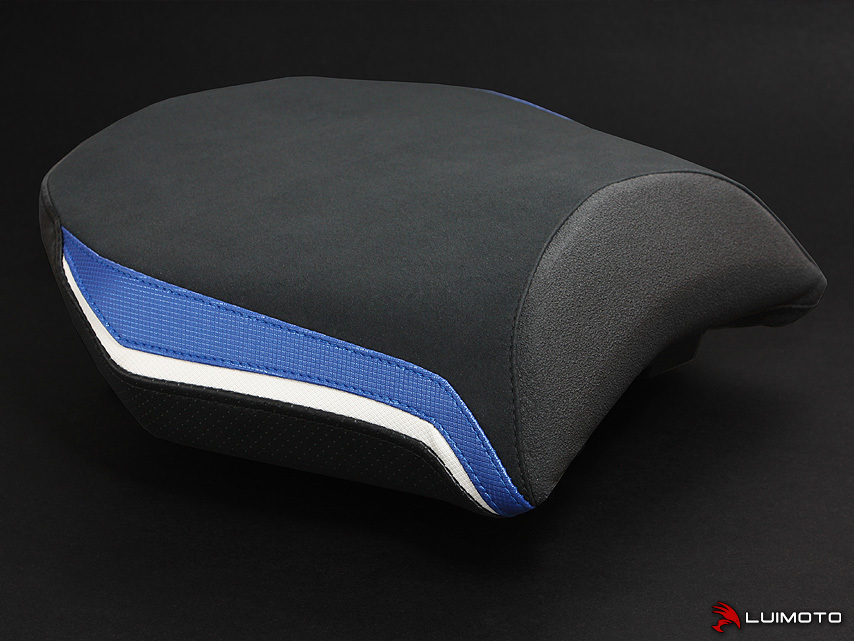 Technik Чехол на пассажирское сиденье