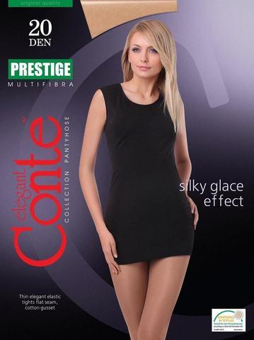 Prestige 20 Колготки