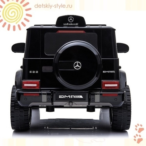G63 AMG