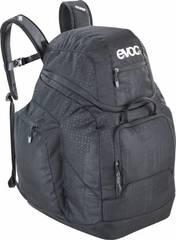 Рюкзак для ботинок Evoc Boot Helmet Backpack Black