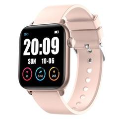 Смарт часы KingWear KW37 Pro с термометром
