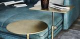Приставной столик step, Италия