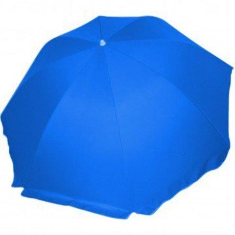 Зонт пляжный Helios HS-180-2 180 см