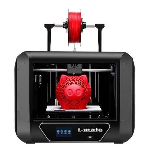 3D-принтер QIDI Tech i-Mate