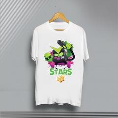 Brawl Stars t-shirt 1