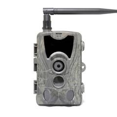 Фотоловушка Филин 200 PRO 4G LTE HC-801LTE