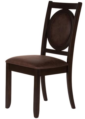 Стол Roden 100х200/246см
