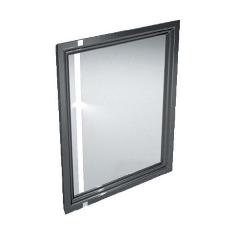 Зеркало с подсветкой Kerama Marazzi Pompei 60 черный