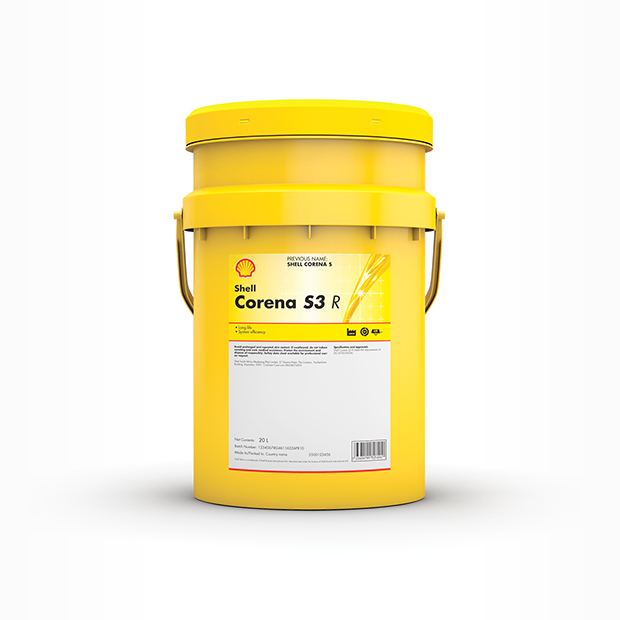 Компрессорные SHELL CORENA S3 R 68 corens_s3_r.jpg
