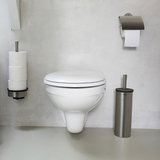 Держатель для туалетной бумаги, артикул 483363, производитель - Brabantia, фото 2