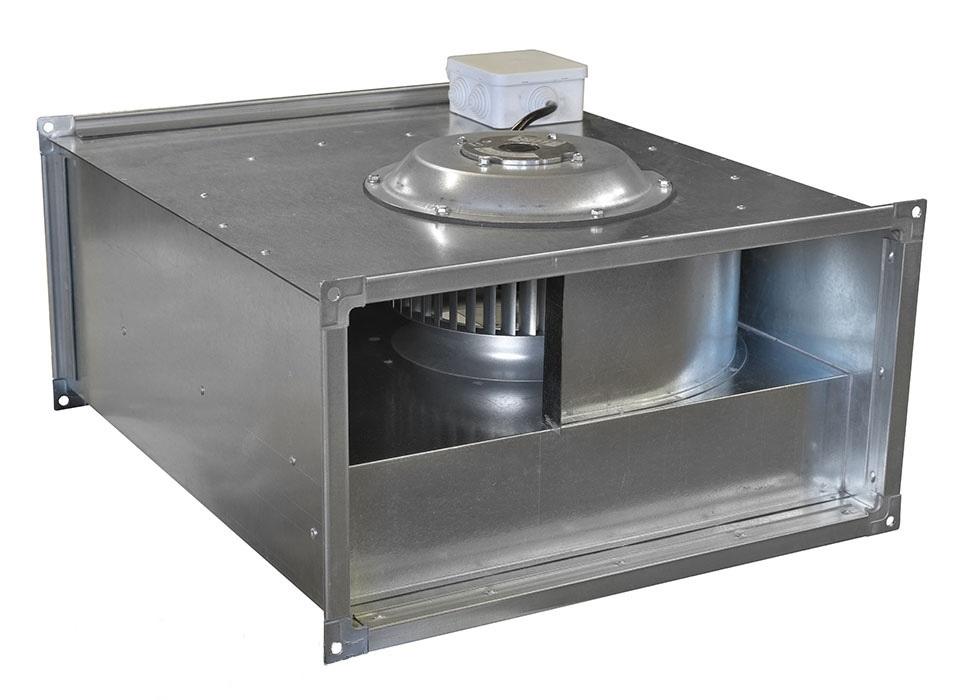 Ровен (Россия) Вентилятор VCP 50-30/25-GQ/6D 380В канальный, прямоугольный e763b0a0a4628cdebfd0fd45e343e71c.jpg
