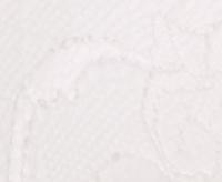 Трусы женские классика LP-2716 (1шт.)