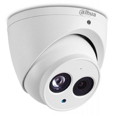 Камера видеонаблюдения Dahua DH-HAC-HDW1220EMP-A-0280B