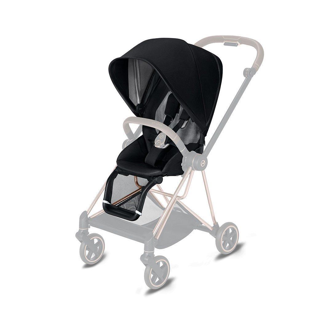 Cybex Mios по частям Набор Cybex Seat Pack Mios Premium Black Cybex-Mios-Seat-Pack---Premium-Black.jpg