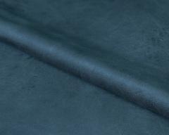 Велюр Kengoo teal (Кенгу тил)
