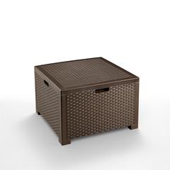 Сундук - столик для подушек Bica Comfort