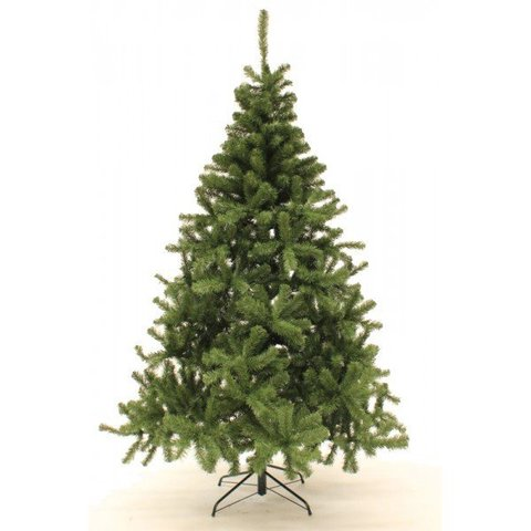Ель Royal Christmas Promo Tree Standard hinged 29270 (270см)