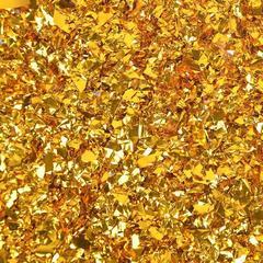Конфетти слюда Золото, 50 гр.
