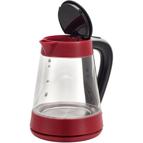 Чайник Polaris PWK 1735 CGL