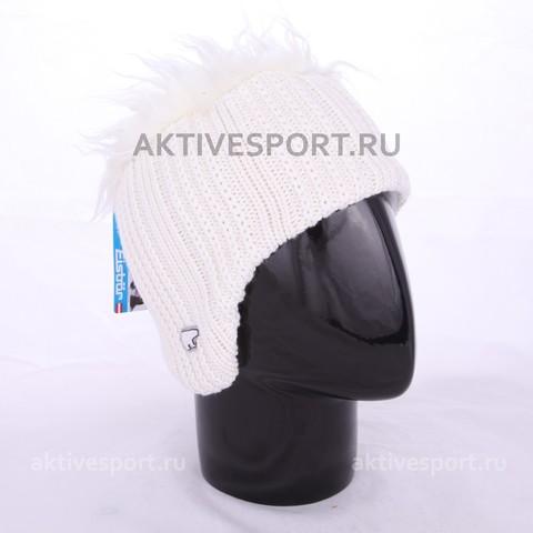 Картинка шапка Eisbar gisbert 199 - 1