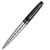 Waterman Expert - Precious CT, шариковая ручка, M