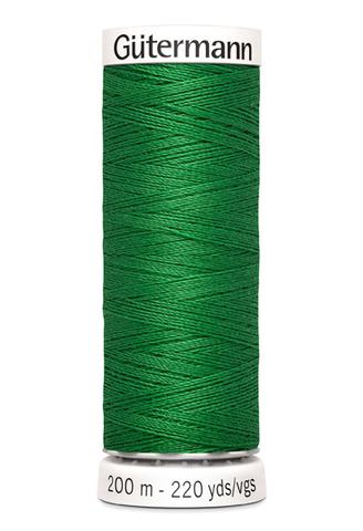 Универсальная нить Gutermann Sew All (col 396)
