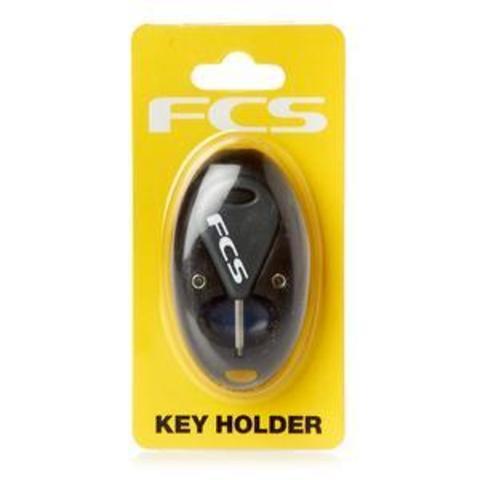 Брелок с креплением для ключа FCS