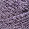 Пряжа Nako Sport Wool 23331 ( Сливовый меланж)