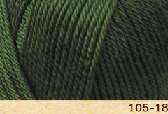 105-18 (Бутылочный)