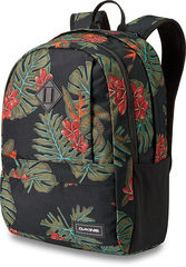 Рюкзак городской Dakine Essentials Pack 22L Jungle Palm